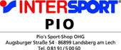 Intersport Pio